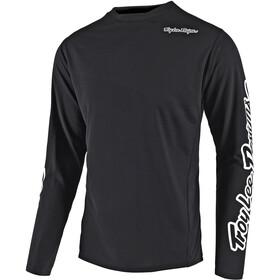 Troy Lee Designs Sprint Jersey, black